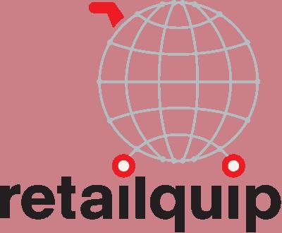 Retailquip
